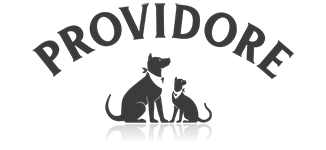 Providore Pet Food